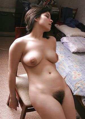 Beautiful Hairy Pussy Free Porn Gallery