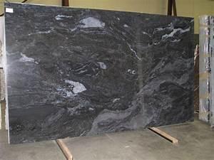 grey granite slab | ... granite slabs next steel gray ...