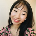 Connie Wong - YouTube
