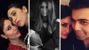 Kareena Kapoor Khan on Instagram airportdiaries