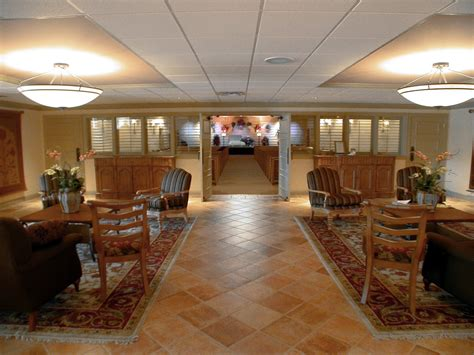 homes interiors funeral home interiors 28 images home design funeral