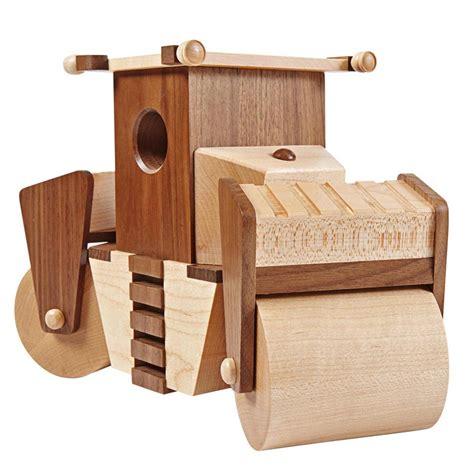 construction grade roller woodworking plan  wood magazine