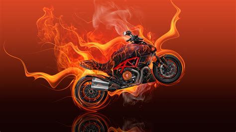 Ducati Diavel Hd Photo by Moto Ducati Diavel Hd Artist 4k Wallpapers Images