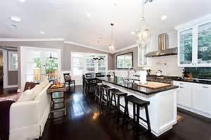 kitchen kitchen open concept white open concept kitchen