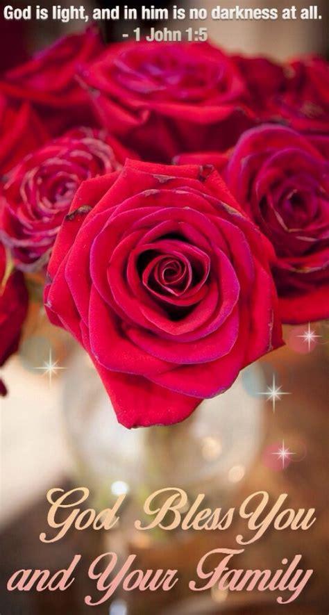 flowersverses quotes images  pinterest