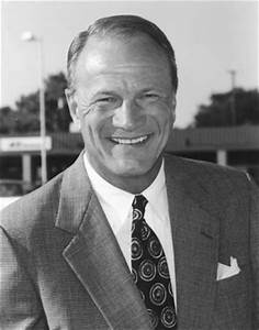 Barry Switzer Q... Barry Switzer Famous Quotes