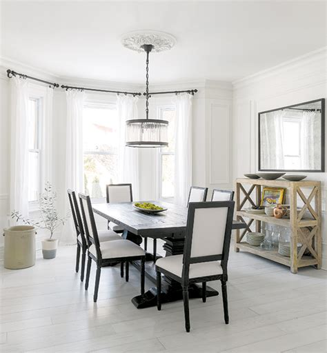 paint colors cloverdale discover gluckstein brian homes standard