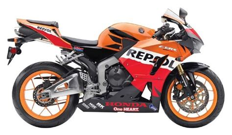 Honda Cbr500r Picture by 2013 Honda Cbr500r Picture 493719 Motorcycle Review