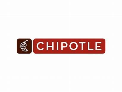 Chipotle Vector Svg Transparent Drawing Logos Chivas