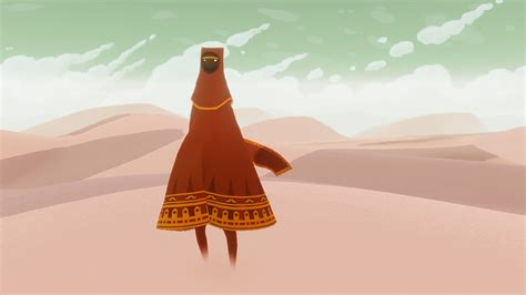 Journey Review Giant Bomb