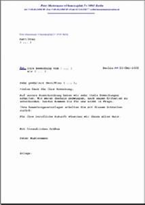 Bewerbung Auf Stellenausschreibung : dehoga shop absage einer bewerbung auf eine stellenausschreibung online kaufen ~ Orissabook.com Haus und Dekorationen