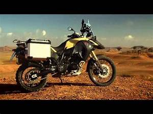Bmw F800gs Adventure : 2013 bmw f800gs adventure youtube ~ Kayakingforconservation.com Haus und Dekorationen