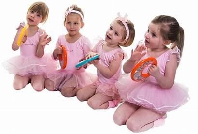 Dance Children Classes Young Ballet Benefits Class
