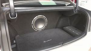 Subwoofer Box From Concept Enclosures Review