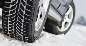 Pneu D Hiver : guide pour l achat de pneus d hiver blogue lespac ~ Mglfilm.com Idées de Décoration