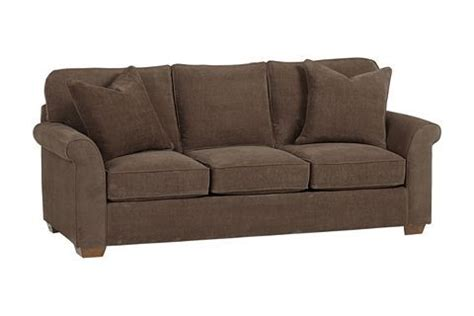 Havertys Piedmont Sectional Sofa by 1000 Images About Havertys Furniture On