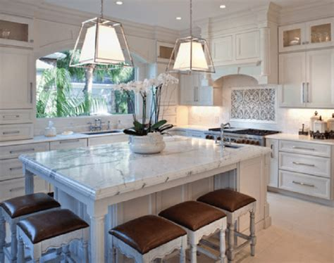 small eat in kitchen design 35 best idea about l shaped kitchen designs ideal kitchen 8010