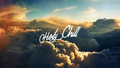 Wallpapers Chill Vibes Priorities Ohd 1080 1920