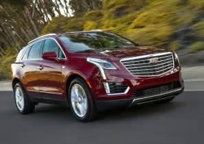 2016 Cadillac Escalade 2017 - 2018 Best Car Reviews
