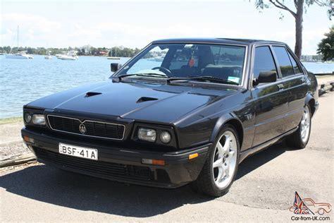 1985 maserati biturbo specs maserati biturbo 425 1985 4d saloon 5 sp manual 2 5l twin