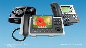 Abrechnung über Telefonica : neues festnetzangebot auf der cebit 2016 o2 all ip f r gesch ftskunden telef nica deutschland ~ Themetempest.com Abrechnung