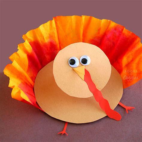 3 d thanksgiving turkey craft for 661 | turkey craft kids