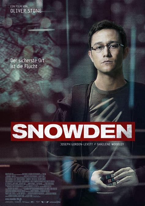 snowden dvd release date redbox netflix itunes amazon