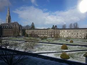 18 best Maynooth University in Maynooth Ireland! images on ...