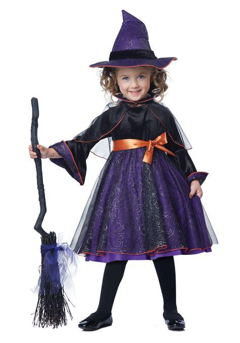 halloween costumes for preschoolers toddler hocus pocus witch costume 696