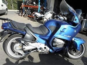 Pieces Moto Bmw Allemagne : rt r1100 bmw moto pi ces d 39 occasion ~ Medecine-chirurgie-esthetiques.com Avis de Voitures