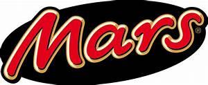 Mars snack logo font - forum | dafont.com