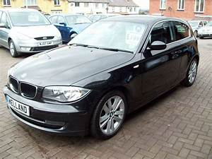 Turbo Bmw Serie 1 : bmw 1 series turbo diesel ~ Maxctalentgroup.com Avis de Voitures