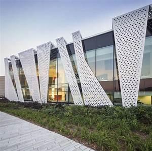 Fachadas Metálicas: 30 projetos diferenciados e modernos