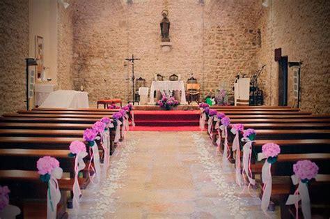 como decorar la iglesia para el dia de padre alquifiestas y floristeria el mana decoracion de