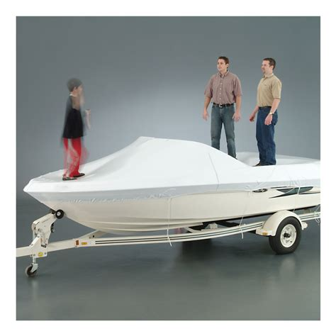 Home Boat Shrink Wrap by Diy Boat Shrink Wrap Do It Your Self