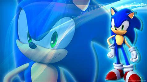 Sonic the Hedgehog deviantART