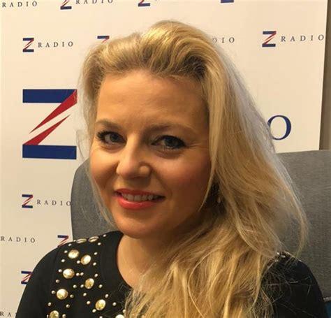 Simona kijonková ⭐ výpis firem z obchodního rejstříku, ičo firmy, adresa sídla firmy, pozice ve firmě, související firmy, vztahy ve simona kijonková. Pokud nebude tvrdý ekonomický lockdown, tak věřím, že to ...