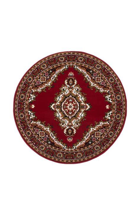 runde teppiche  bestellen