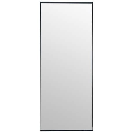 floor mirror perth top 28 floor mirror freedom 28 best floor mirror perth framed mirrors crinken floor mirror