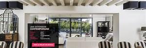 Agrandir Une Maison : votre maison est trop petite la v randa est la solution pour agrandir votre maison akena v randas ~ Melissatoandfro.com Idées de Décoration