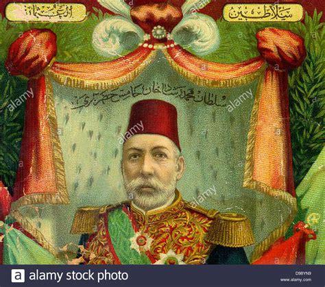 Empire Ottoman Sultan by Ottoman Empire Stock Photos Ottoman Empire Stock Images