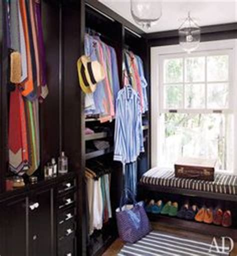 1000 images about office closet guest room combo ideas on