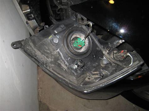 dodge ram 1500 headlight bulbs replacement guide 036