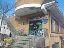 Guri Photos - Featured Images of Guri, Gyeonggi-do ...