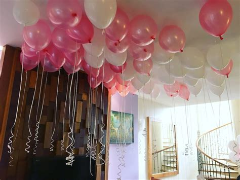 Balloons For Birthday Party  That Balloons