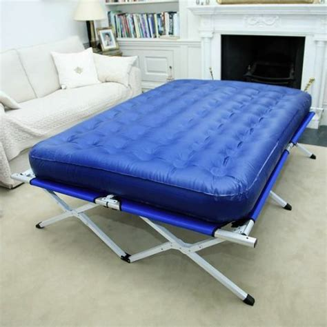 37122 stand up bed up mattress stand quicksoluction