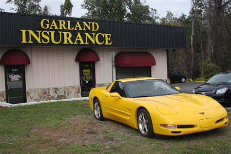 Garland we treat you the companies set rates based business. Insurance Agency «Garland Insurance, Inc.», reviews and photos