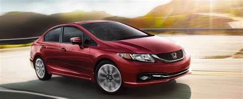 honda civic hf  garden city chatham county  honda
