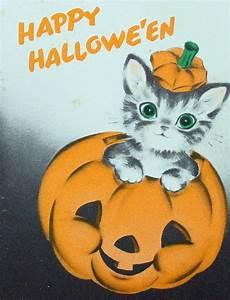 Schöne Halloween Bilder : sch ne bilderseiten im internet halloweenbilder noch ein paar sch ne halloweenbilder kostenlos ~ Watch28wear.com Haus und Dekorationen