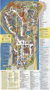 Point Filigrane 2016 : cedar point food guide cp food blog ~ Medecine-chirurgie-esthetiques.com Avis de Voitures